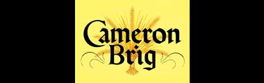 Cameron Brig