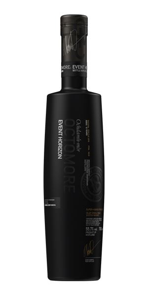 Octomore Event Horizon, Fèis Ìle 2019