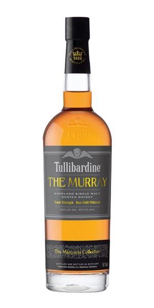 Tullibardine 2004 The Murray