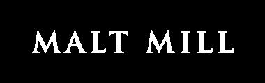 Malt Mill