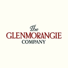 The Glenmorangie Company logo