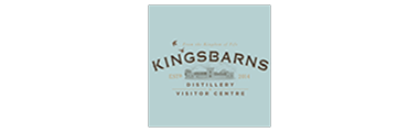 The Kingsbarns Company of Distillers