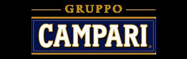 Gruppo Campari