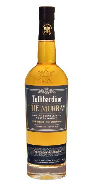 Tullibardine 'The Murray' 2005