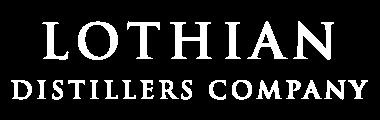 Lothian Distillers Company