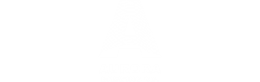 Aurora Brewing