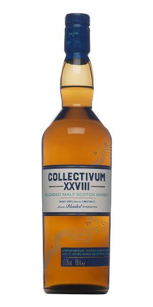 Collectivum XXVIII