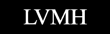 LVMH Moët Hennessy Louis Vuitton