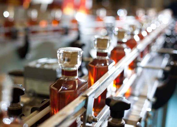 Scotch Whisky Association Taiwan
