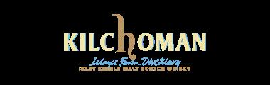 Kilchoman Distillery Company