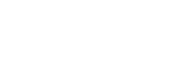Velvet Fig