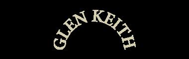 Glen Keith