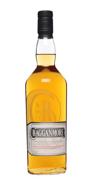 Cragganmore (NAS)
