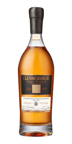 Glenmorangie 16 Years Old, 175th Anniversary
