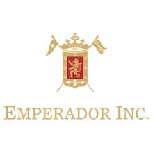 Emperador Distillers Inc logo