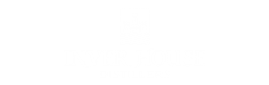 Inver House Distillers