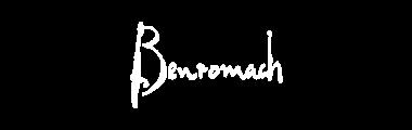 Benromach