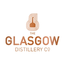 The Glasgow Distillery Company logo
