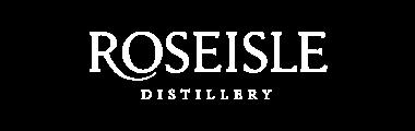Roseisle
