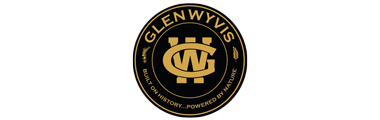 GlenWyvis Distillery Ltd