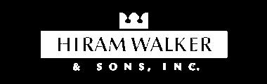 Hiram Walker & Sons