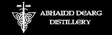 Abhainn Dearg