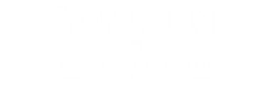 The Tomatin Distillery Company