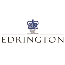 The Edrington Group logo