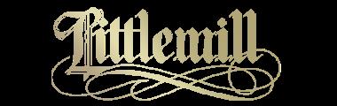 The Littlemill Distillery Company