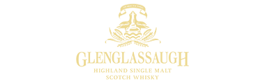 The Glenglassaugh Distillery Company