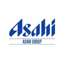 Asahi Group Holdings logo