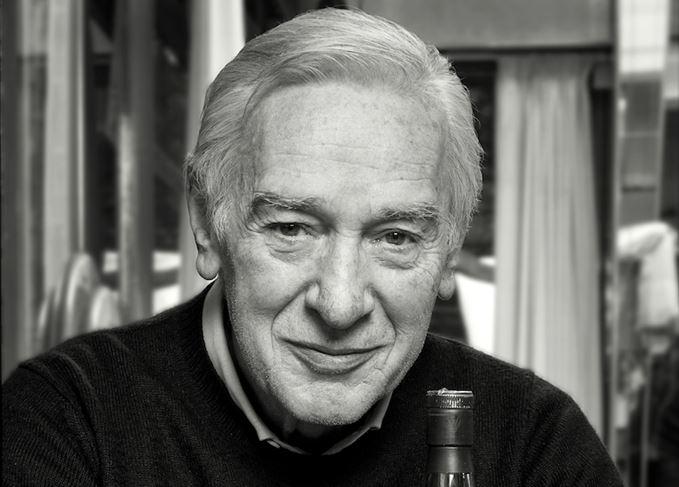 Giorgio D'Ambrosio