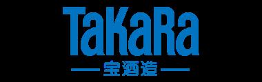 Takara Shuzo Company
