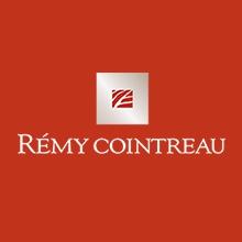 Rémy Cointreau logo