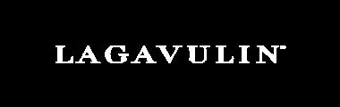 Lagavulin