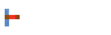 Isle of Harris Distillers