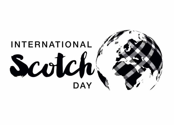 International Scotch Day