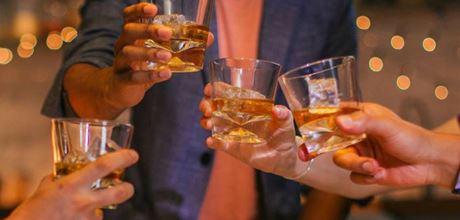 Top 10 best-selling Scotch malt whiskies