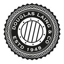 Douglas Laing & Company logo