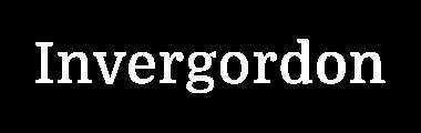 Invergordon