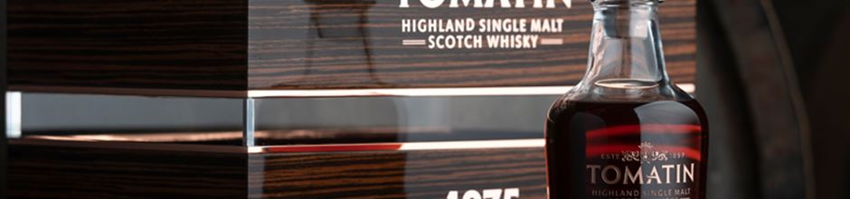 Do dunnage warehouses create better whisky? | Scotch Whisky