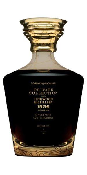 Linkwood 1956 (Gordon & MacPhail)