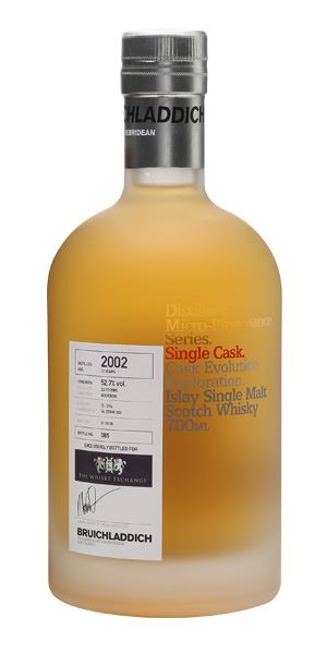 Bruichladdich 13 Years Old