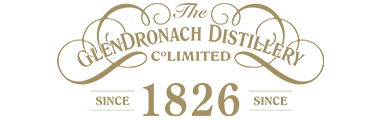 Glendronach Distillery Company