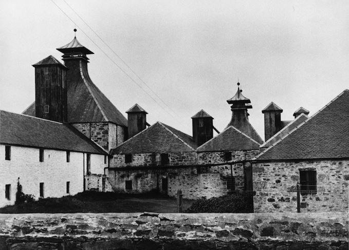 Port Ellen features among this week's rare whiskies tasted by Dave Broom.