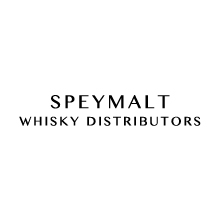 Speymalt Whisky Distributors logo