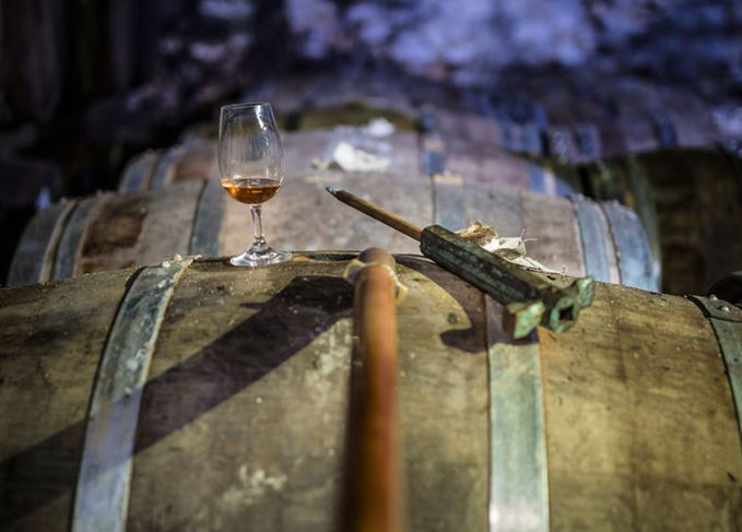 What are whisky's worst myths and cliches? | Scotch Whisky