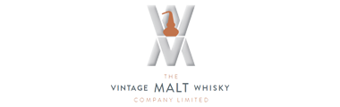 The Vintage Malt Whisky Co