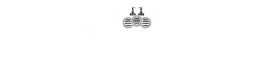 The Perth Distilling Company