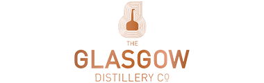 The Glasgow Distillery Company